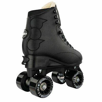 pop roller adjustable skates adjusts to fit