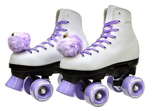 Epic Skates Roller