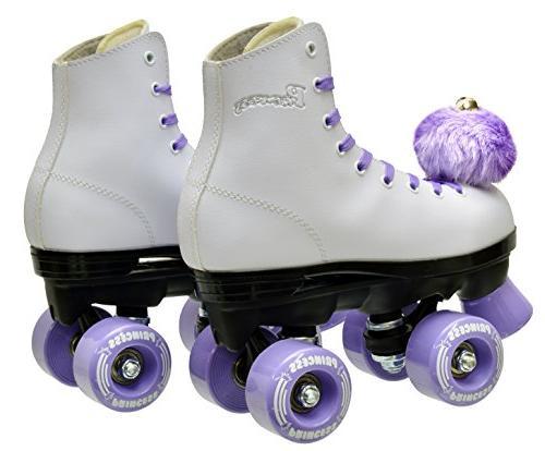 Epic Skates Roller Skates,