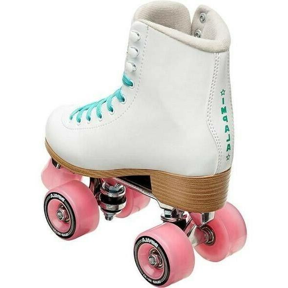 Impala Quad Roller Skates Vegan - Womens | Size: