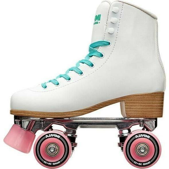 Impala Skates Womens | Size: