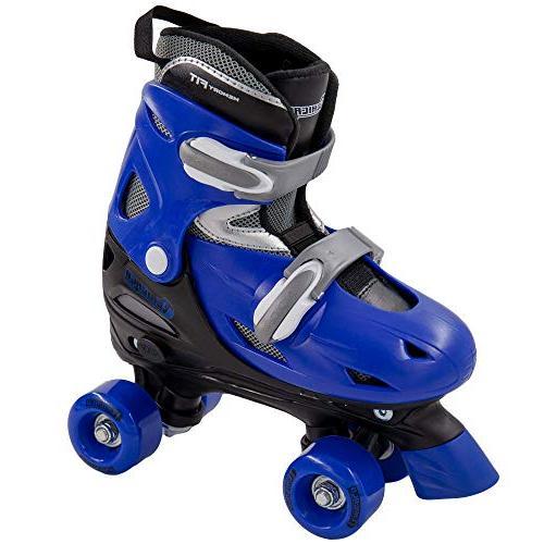 Chicago Roller Skate