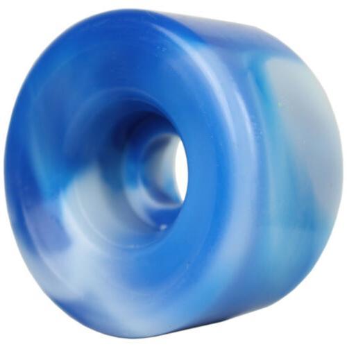 Quad Derby Skate x Blue With