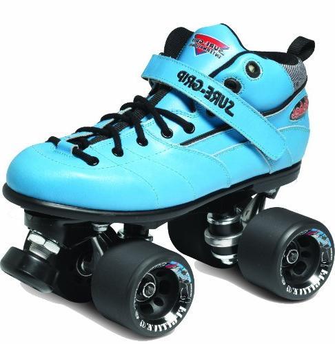 rebel roller skate sz 5