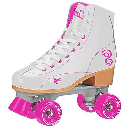 rewind skates