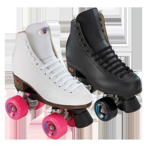 riedell quad roller skates 111 citizen