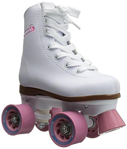 Chicago Skate Girl's Roller