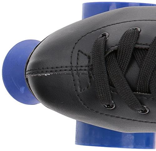 Chicago Men's Roller Skates 9
