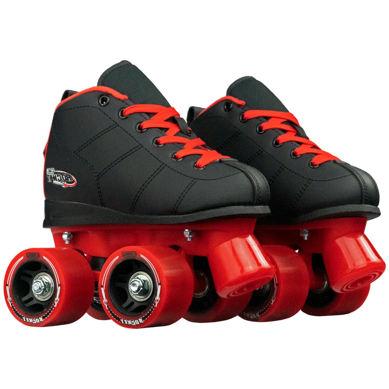 Rocket Roller Skates kids | |