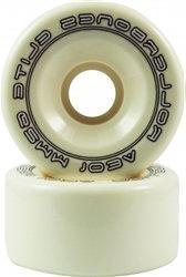 Skate Out Loud Roller Bones Elite Quad Skate Wheel | Wheel H
