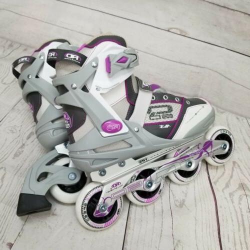 Roller Derby AERIO Q-60 Womens Inline