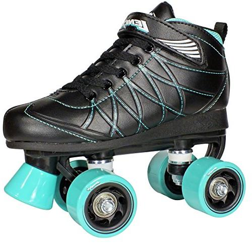 Lenexa Roller Skates Children - Girls Boys - - Childrens Roller Boy/Girl - Kids