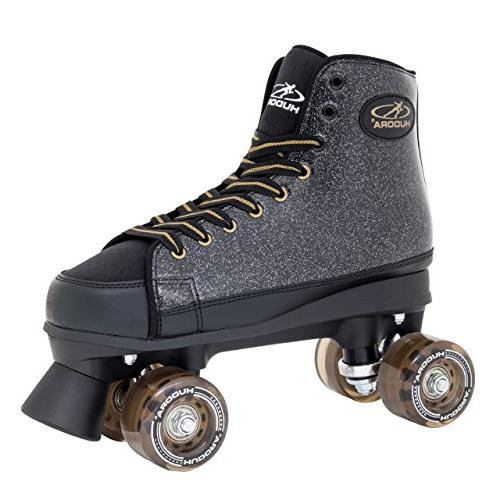 roller skates disco