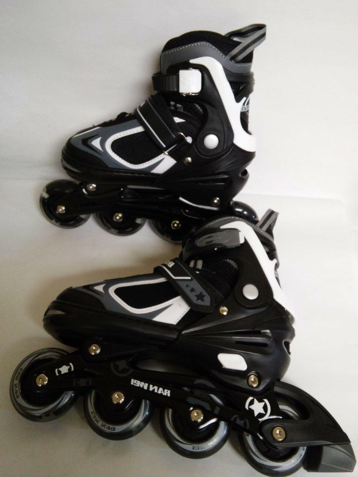 wheels 2016 Style Black