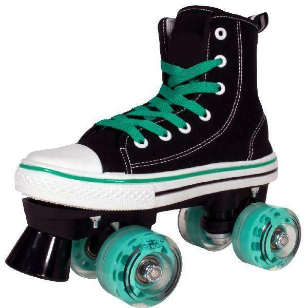 roller for and | mvp kids uni quad roller skates