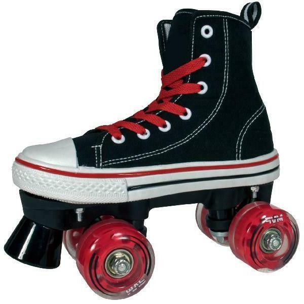 roller skates for girls and boys hype
