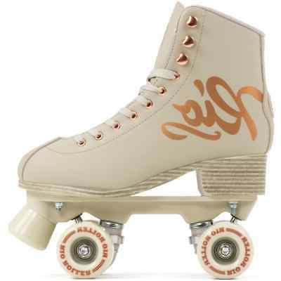 Rio Roller Rose roller Skates 3