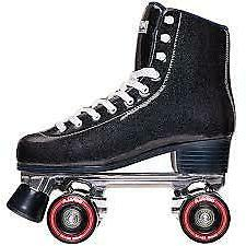 Impala Sidewalk Quad Skates Midnight - 9