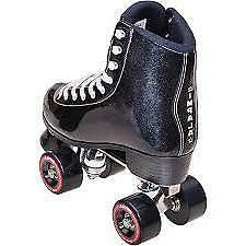 Impala skate/Roller Skates Midnight 9
