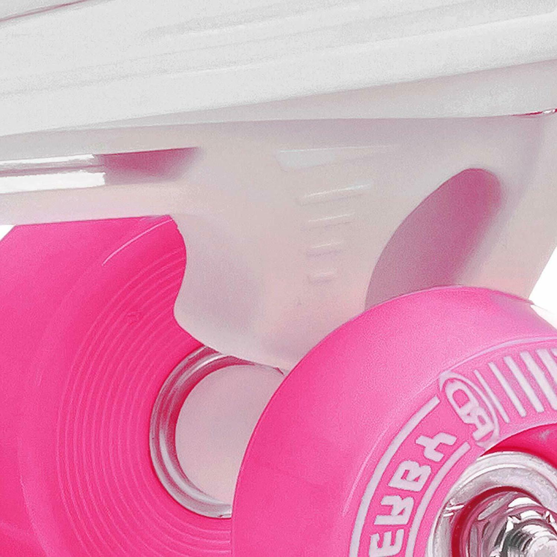 Roller Derby Roller Star Quad Skate