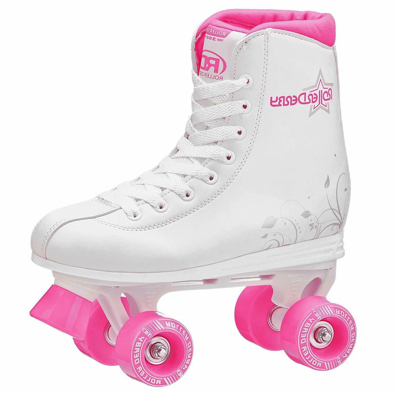 skate corp roller star 350 girl s