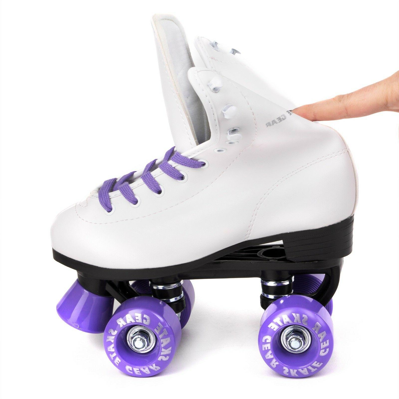 Skate Roller Skates, Christmas and Holiday for Girls