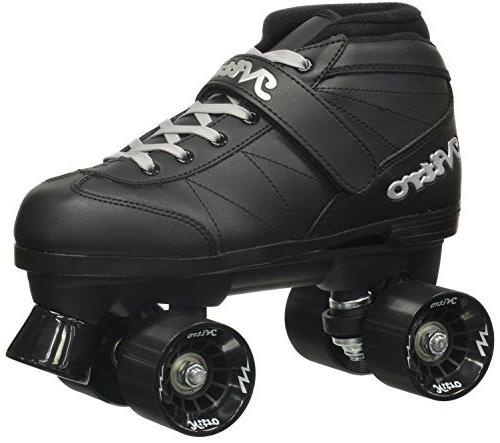 skates 2016 super nitro 4