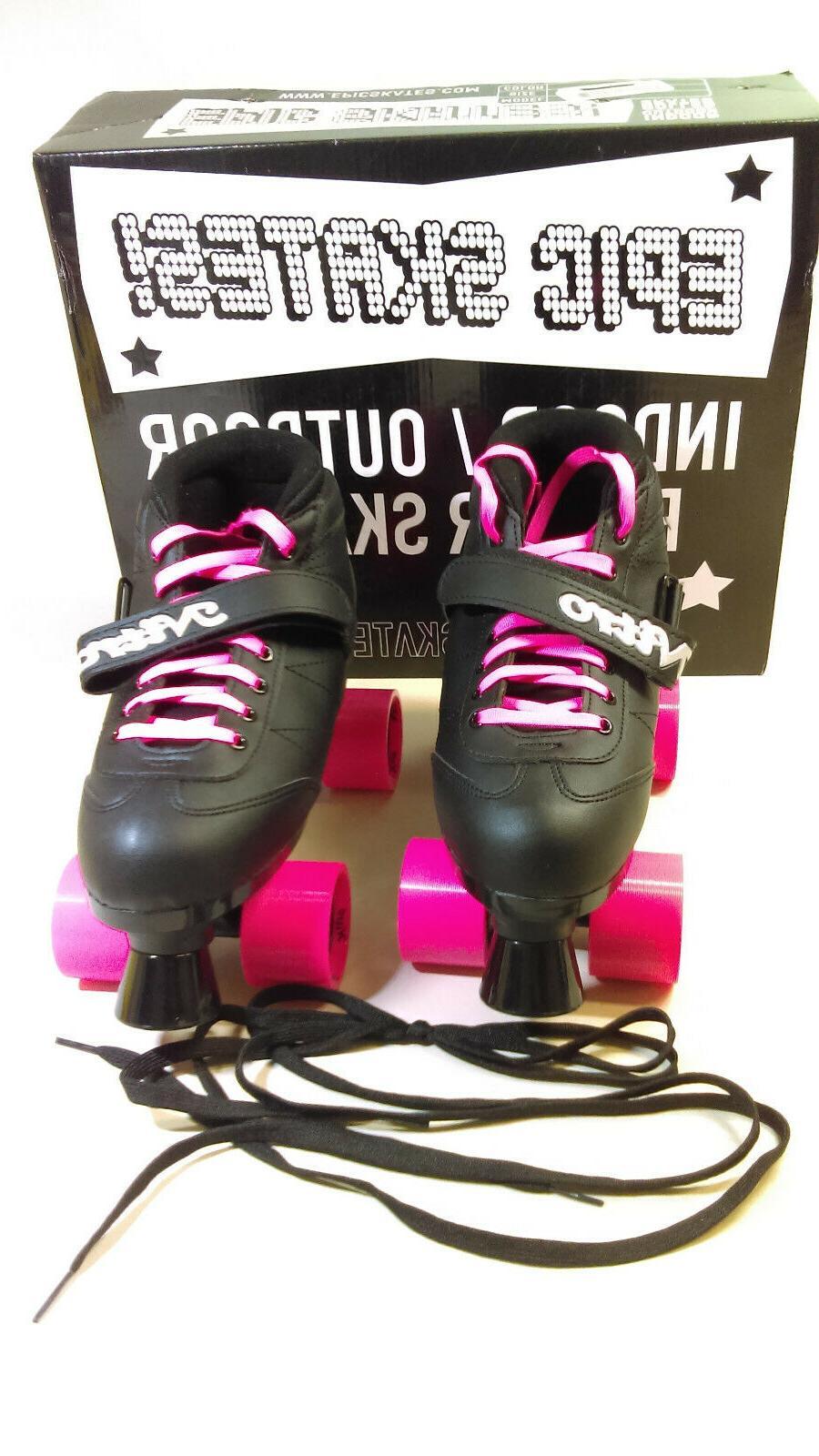 skates 2016 super nitro indoor
