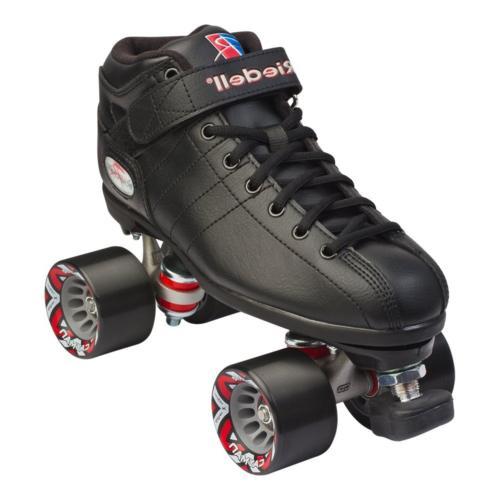 skates r3 quad roller skate for indoor