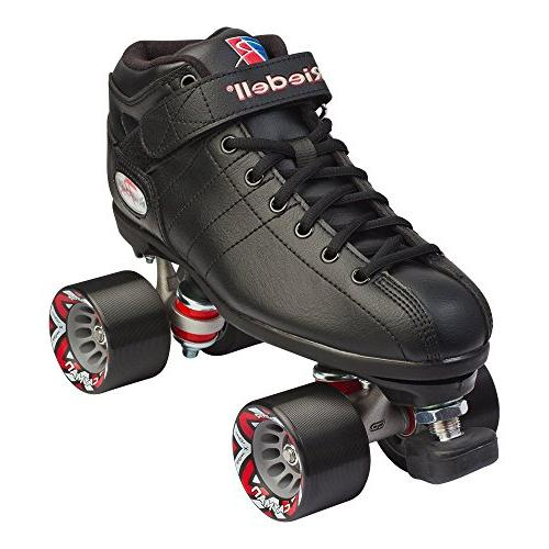 r3 speed roller skates