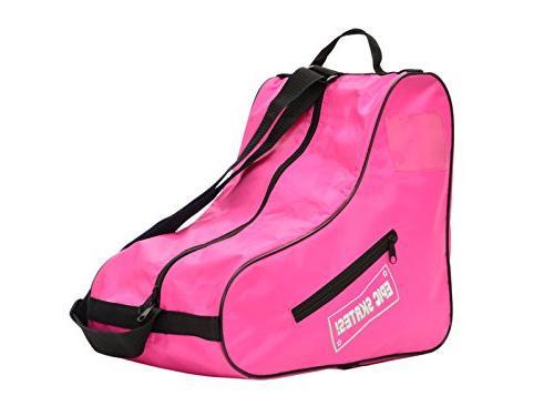 Epic Bag, Pink