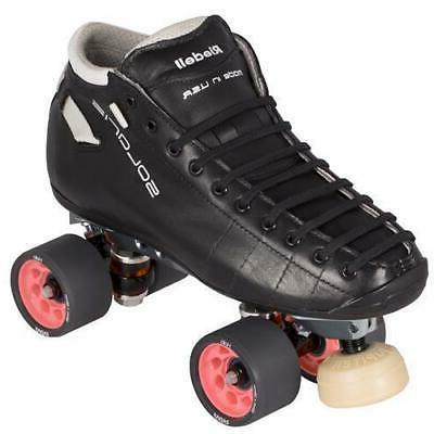 solaris skate pro c aa reactor pro