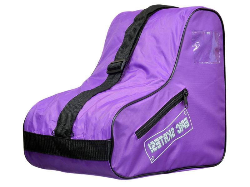 One Size Epic Skates Standard Roller Skate Bag