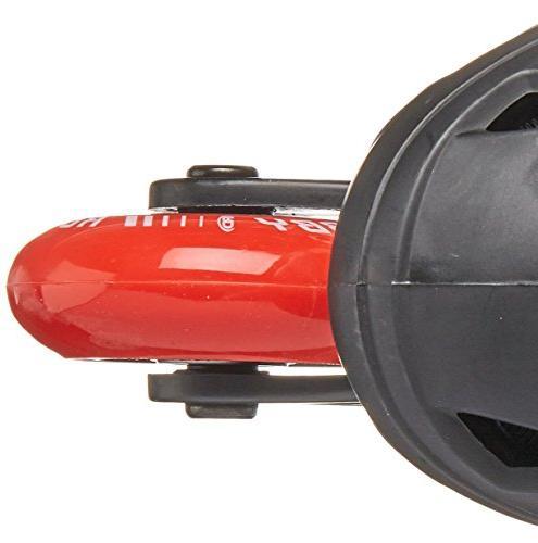 Roller 2-5 Adjustable Inline Medium