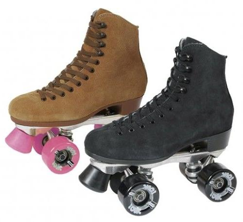 sure grip 1300 sonic outdoor roller skates