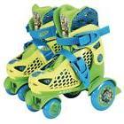 Teenage Mutant Ninja Turtles Junior Size Kids Big Wheel Quad