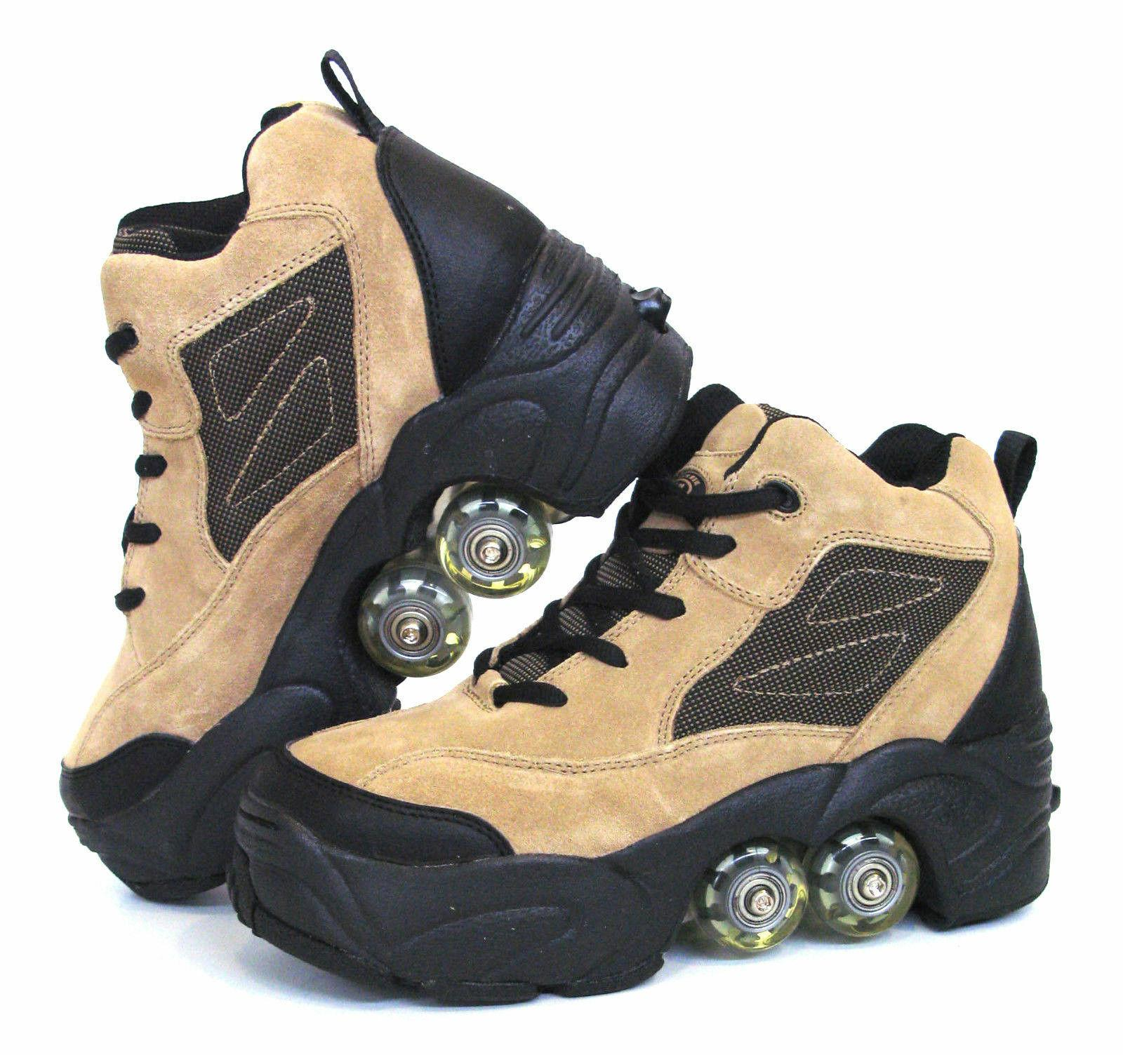kick rollers cheap