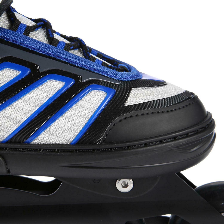 Skates Roller Skating Shoes