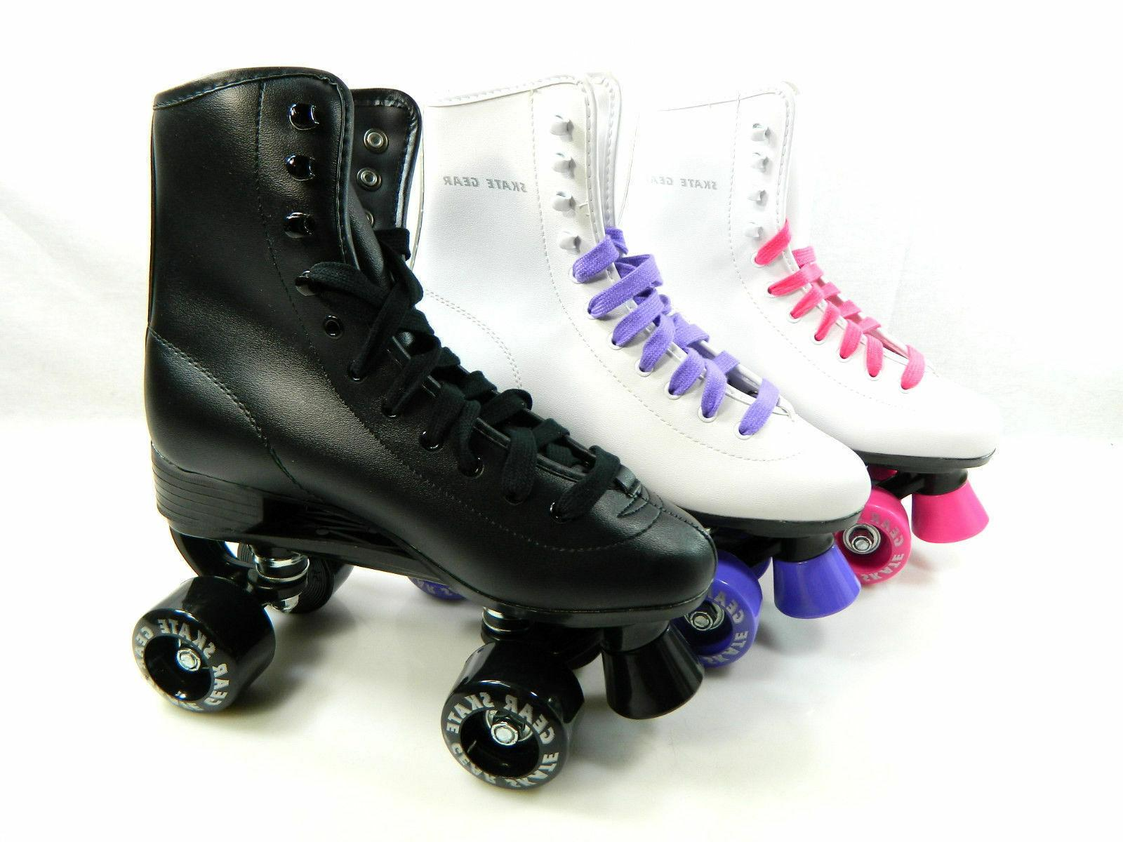 used roller skate kids youth men women