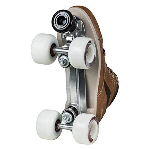 Chaya Vintage Quad Skates Vegan