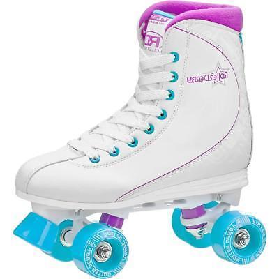 women s roller star 600 roller skates