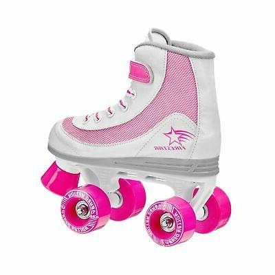 Roller Derby Firestar Roller Skate 3