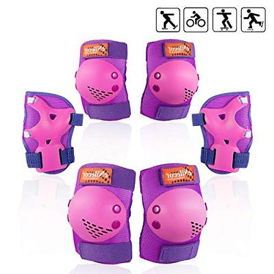 youth rollerblade roller skates cycling