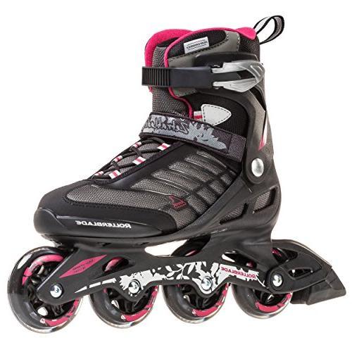 Rollerblade Womens Skates