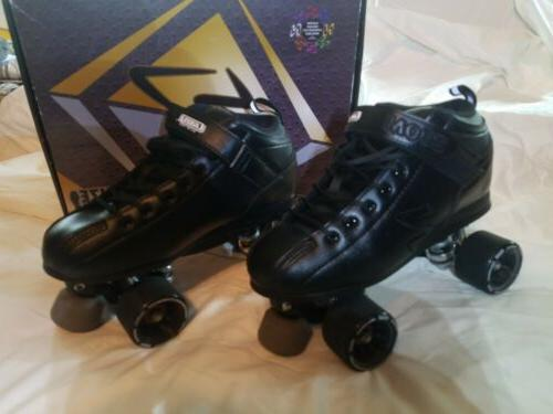 zoom speed roller skates high performance speed