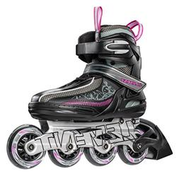 5th Element Lynx LX Womens Inline Skates 6.0