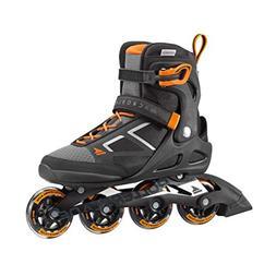 Rollerblade Macroblade 80 Mens Adult Fitness Inline Skate -