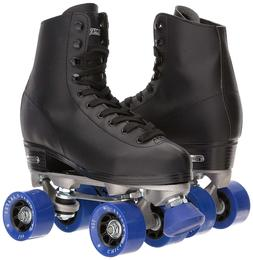Chicago Men's Roller Rink Skates  Size 1