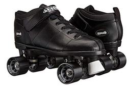 Chicago Mens Bullet Speed Skates - Size 5