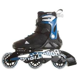 microblade 3wd 80mm kids recreational inline skate